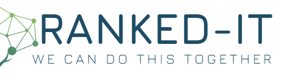 Ranked-IT – The Best Backlinks You Can Get
